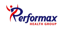 Performax Health Group