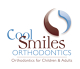 Cool Smiles Orthodontics