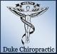 Duke Chiropractic