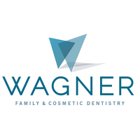Logo for Wagner Family & Cosmetic Dentistry