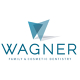 Wagner Family & Cosmetic Dentistry