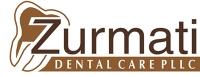 Logo for Dr. Farid A. Zurmati, DDS