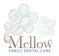 Logo for Mellow Family Dental Care