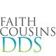 Dr. Faith Cousins. DDS