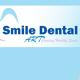Smile Dental Art