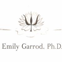 Logo for Emily Garrod's Practice