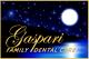 Gaspari Family Dental Care