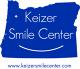 Keizer Smile Center