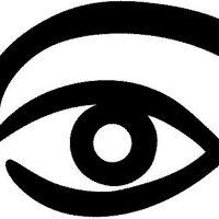 Logo for Stahl Optical