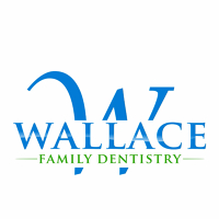 Logo for Michael Wallace's Practice