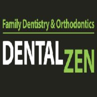 Logo for DentalZen