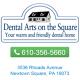 Dental Arts on the Square: Drs. Mincer, Berman & Siddique