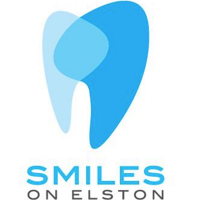 Logo for Smiles On Elston