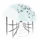 Healing Journey - Acupuncture & Birth Services