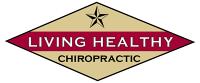 Logo for Jeffrey Gancas's Practice