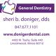 Sheri B. Doniger DDS