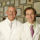 Drs. Delany & Moiseiwitsch