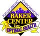 Baker Center for Optimal Health
