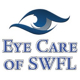 Eye Care of Southwest Florida
