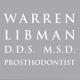 Dr. Warren Libman