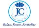 J.C. Body Care