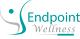 Endpoint Wellness