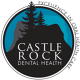 Castle Rock Dental Health