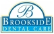 Brookside Dental Care, LTD