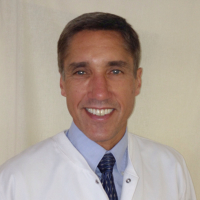 Dr. Garth Byron Riopelle