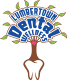 Lumbertown Dental Wellness