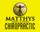Matthys Family & Sports Chiropractic