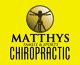 Matthys Family & Sports Chiropractic