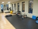 Athletic Edge Sports Medicine, and Physio therapy Clinic