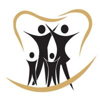Logo for Dental Solutions