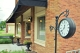 Merriam Chiropractic Center