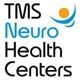 TMS NeuroHealth Centers