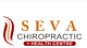 Seva Chiropractic and Health Centre