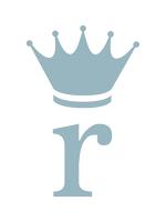 Logo for Restoration Dallas Chiropractic