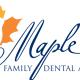 Maple Family Dental Associates