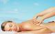 Matrix Spa & Massage