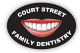 Court Street Family Dentistry