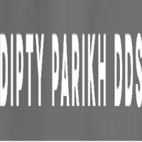 Logo for Dipty Parikh DDS