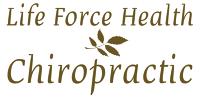 Logo for Peter Seguinot's Practice