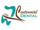 Centennial Dental Centre
