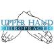Upper Hand Chiropractic