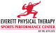 Everett Physical Therapy & Sports Performance Center