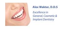 World Exchange Dental