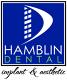 Hamblin Dental Implant & Aesthetic