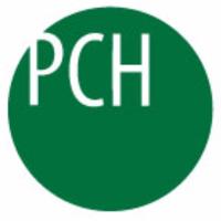 Logo for PCH Treatment Center