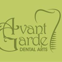 Logo for Alexander Gerskowitz's Practice